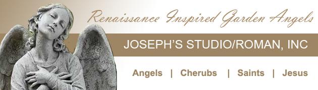 joseph-copy.png